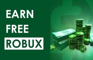 multiple ways to get free robux