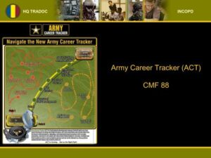 Army-Career-Tracking-feature